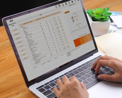 Senior Software a lansat o aplicatie performanta de bugetare pentru HR