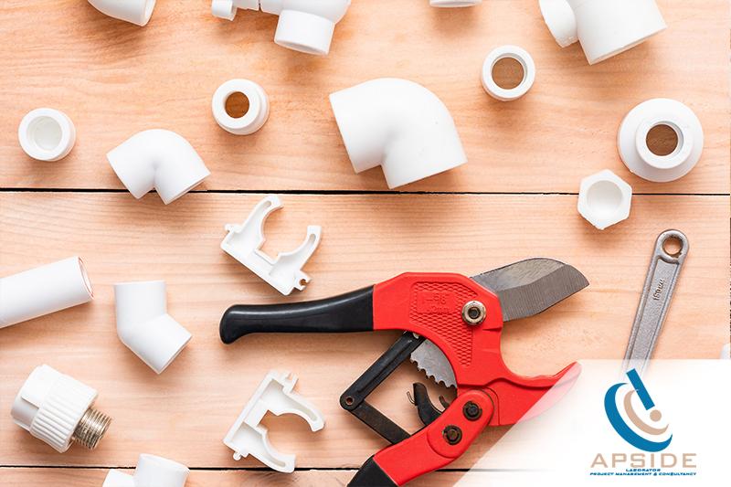 Apside Project Management & Consultancy