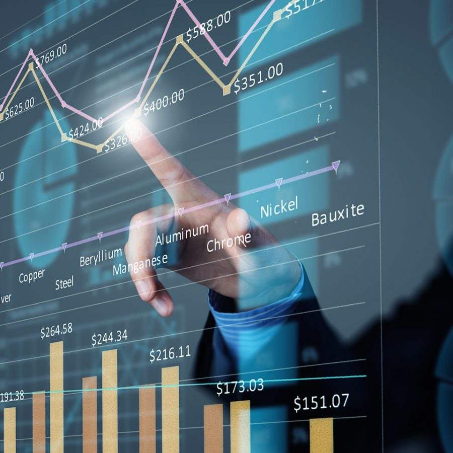 EDI program gestiune retail electronic data interchange2