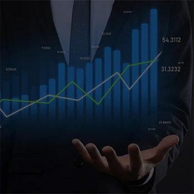 Senior Software, o afacere de 34 milioane de lei la finalul lui 2020