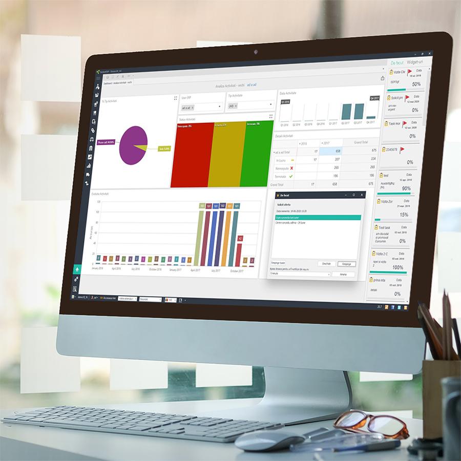 noua-versiune-seniorerp-comunicat-cifra-de-afaceri-2021-senior-software-.