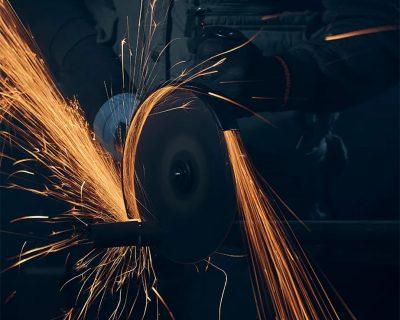 Productia Barum Automotive va fi planificata cu sistemul APS de la Senior Software